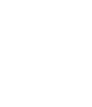 Quote                of the week   Thanks again for the miracle that you seem to have performed over the last few years at  keeping any back pain at bay – not a twinge since I started with you, whenever it was.   Your classes also provide a perfect excuse to get away from work one day a week and have a proper relax. Well, not too relaxing..!    Mr R   Dorchester    I love the way your classes are slow but intense.         Lots of explaining rather than demonstrating           makes it much easier to do the Pilates                  moves correctly                              J  Dorchester